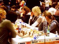 21. November Schacholympiade