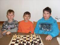 25. November 11. Kreis Einzel Meisterschaft